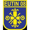 Eutin 08 II