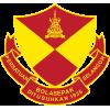 PKNS FC