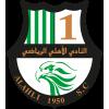 Al Ahli Sports Club