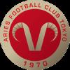 aries FC Tokyo