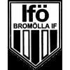 IFÖ/Bromölla IF