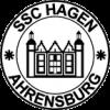 SSC Hagen Ahrensburg II