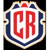 Costa Rica U23