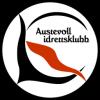 Austevoll IK