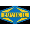 Buvik IL