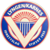 Lyngen/Karnes IL