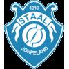 Staal Jørpeland IL