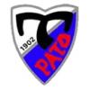 Tervakosken Pato