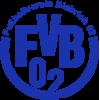 FV Biebrich 02 U19
