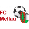 FC Mellau