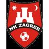 NK Zagreb U17