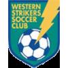 Western Striker SC