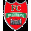FC Bensberg