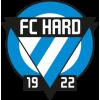 FC Hard II