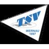 TSV Wernau
