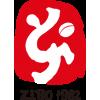 Zibo Sunday