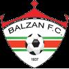 Balzan FC U19