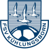 FSV Kühlungsborn