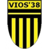 VIOS'38 Beugen