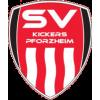 SV Kickers Pforzheim
