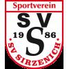 SV Sirzenich