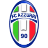 FC Azzurri LS 90