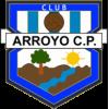 Arroyo Club Polideportivo