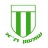 Shimshon Tel Aviv