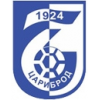FK Balkanski Dimitrovgrad