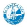 FK Polet Ljubic