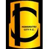 Volare FC Hamamatsu