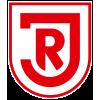 SSV Jahn Regensburg U17