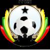 Guinee-Bissau