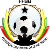 Gine-Bissau
