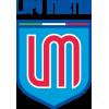 USI Lupo-Martini Wolfsburg U19