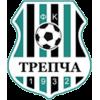 FK Trepca