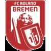 FC Roland Bremen