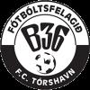 B36 Tórshavn II