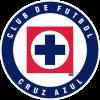 CD Cruz Azul