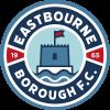 Eastbourne Borough FC