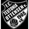 FC Teutonia 05 Ottensen II
