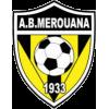 AB Merouana