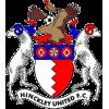 Hinckley United (liq.)
