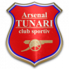 CS Tunari