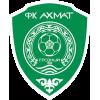 Terek Grozny