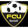 FCU Neustadtl