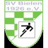 SV Bielen 1926