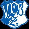 VfB Zwenkau 02