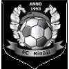 Rinuzi Riga