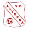 VV Alverna